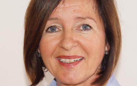 Silvia Schinkel