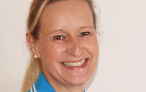 Dorith Siemonsmeier