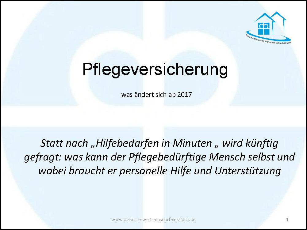pflegeversicherung-vortrag-01