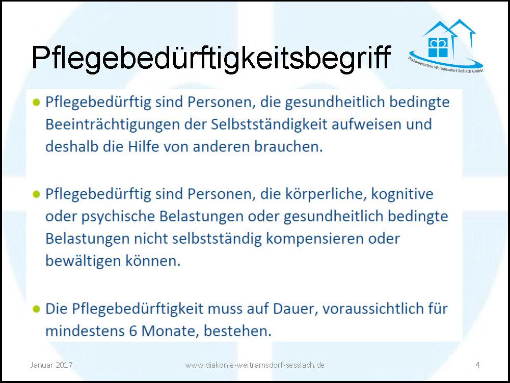 pflegeversicherung-vortrag-03