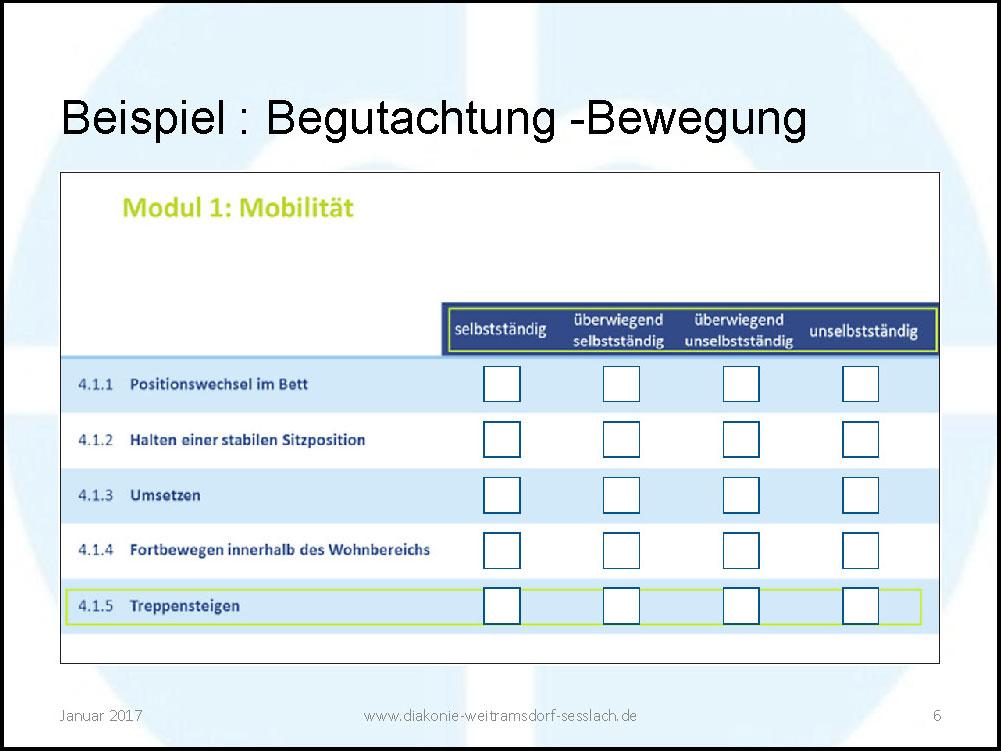 pflegeversicherung-vortrag-05