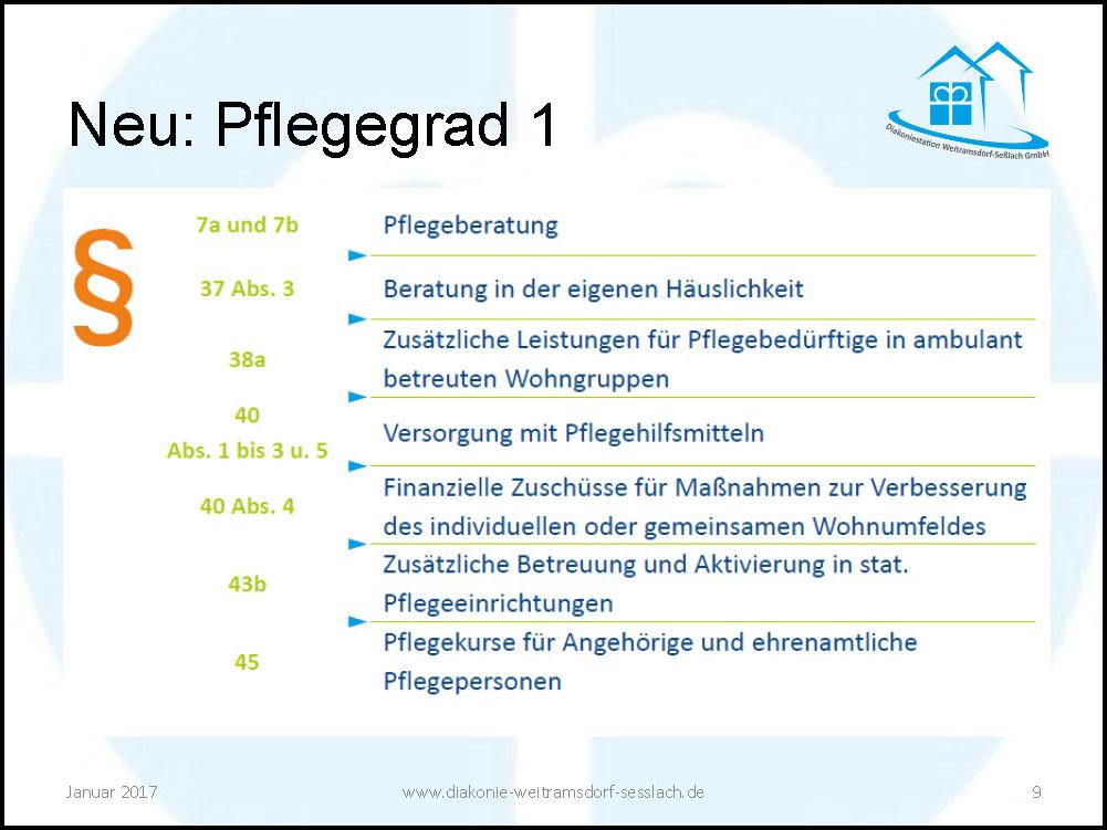 pflegeversicherung-vortrag-08