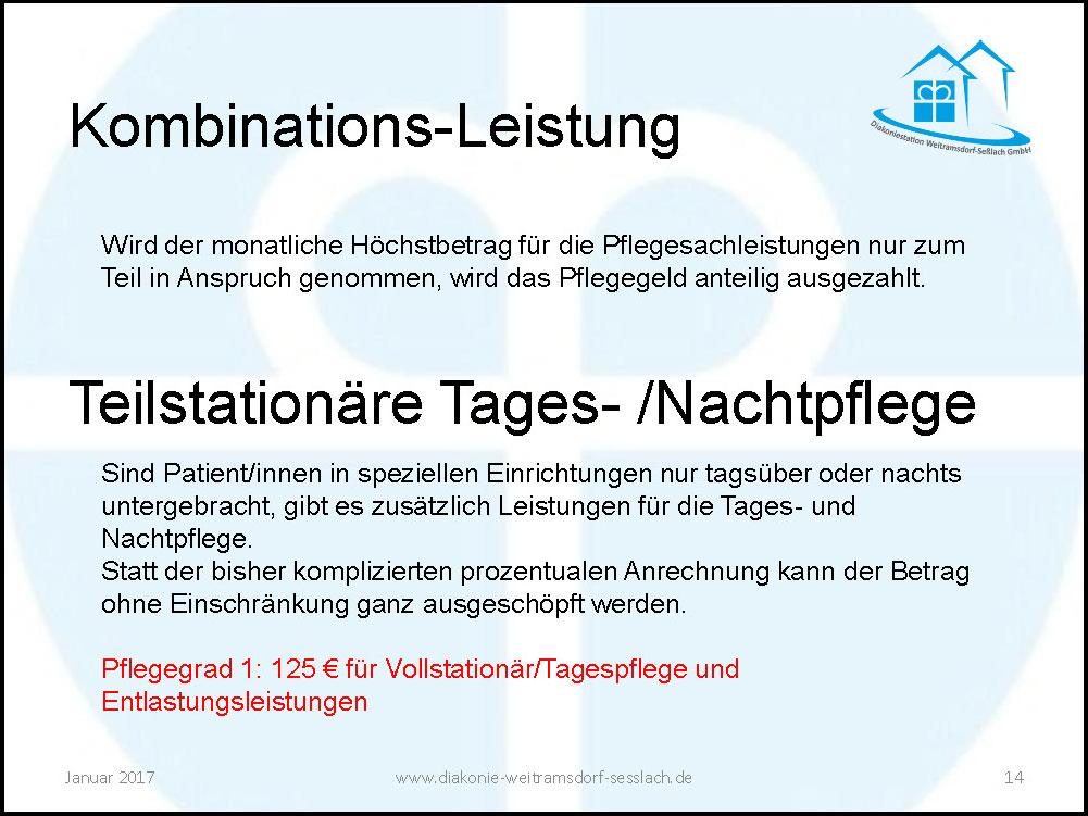 Pflegeversicherung Berechnen : infos zur pflegeversicherung diakoniestationon weitramsdorf se lach ~ Themetempest.com Abrechnung