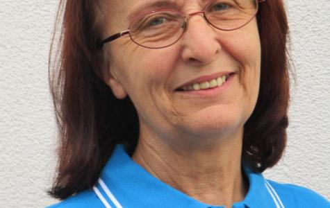 Elisabeth Heinlein