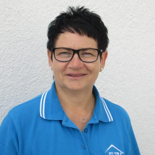 Monika Loßner