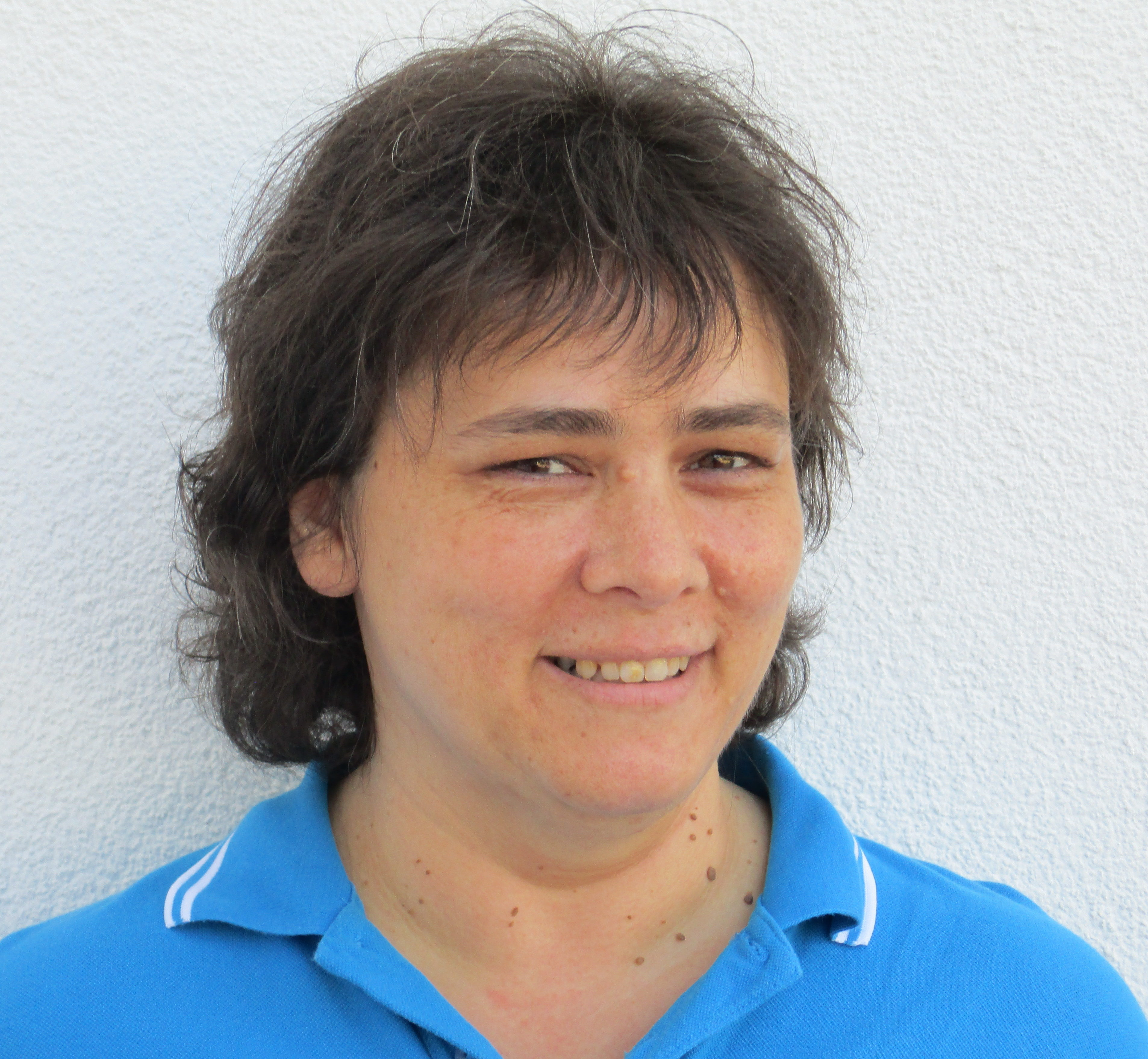 Marion Weidhaus