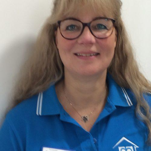 Susanne Dietz
