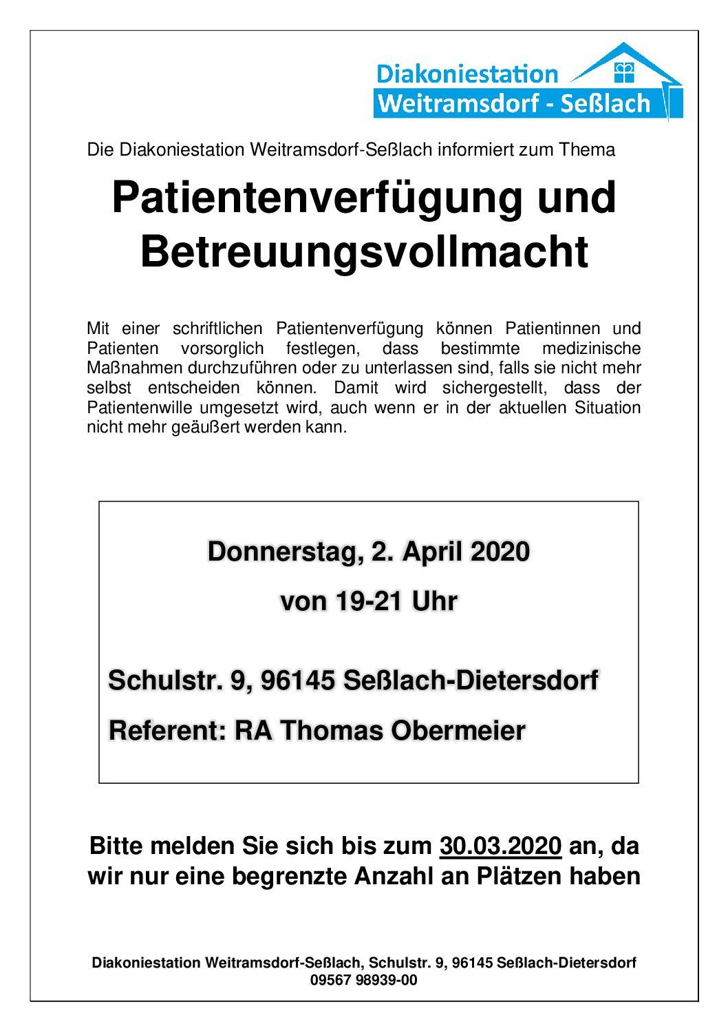 Landespflegegeld Bayern Auszahlung