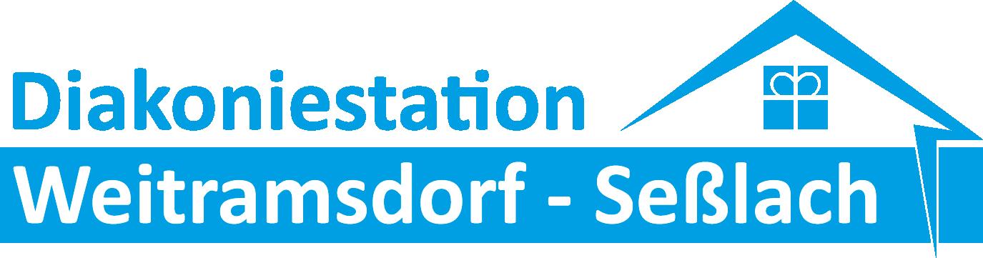Diakoniestation Weitramsdorf-Seßlach